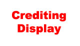 credit-display