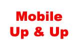 emarketer-mobile