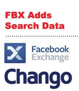 fbx-chango
