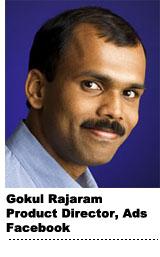gokul-rajaram-year-end