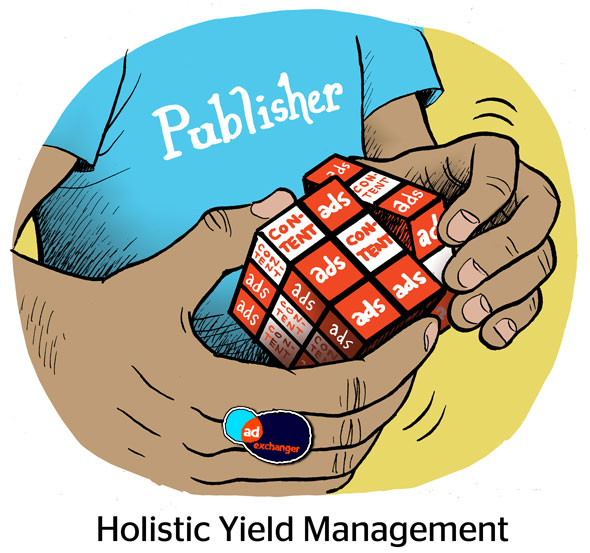 Holistic Yield Management