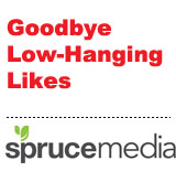 spruce-data-likes_edited-1
