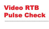 video-rtb-roundup