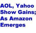 Homepage Ads Q4 12