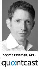 Konrad-Feldman-Quantcast