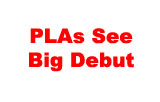 PLAs-Adobe