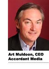 accordant-muldoon
