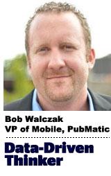 bob-walczak-pubmatic