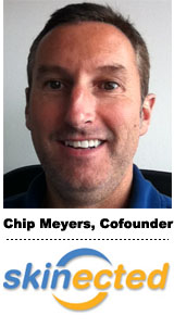 chip-meyers