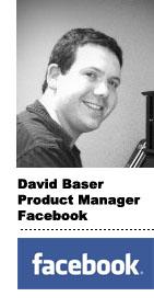david-baser-fb