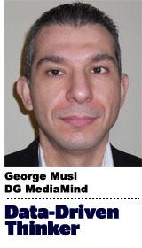 george-musi-ddt