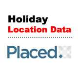 holiday-placed