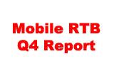 mobile-RTB