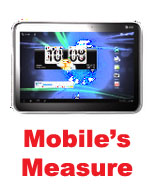 mobile-measure-garnter