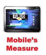 mobile-measure-garnter