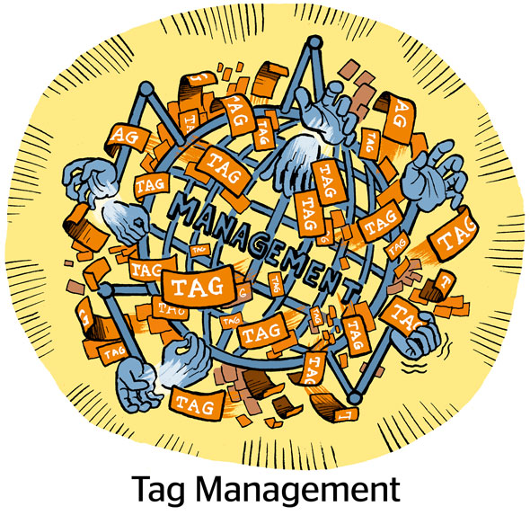 Tag Management