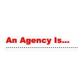 whats-an-agency