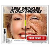 wrinkle-banner