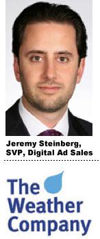 Jeremy Steinberg