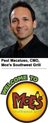 PaulMacalusoMoes