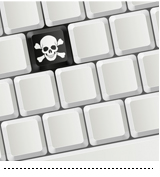 Piracy Image