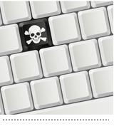 Piracy Image