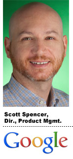 Scott-Spencer-Google