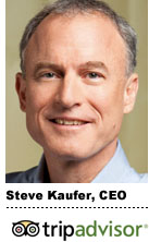 Steve Kaufer