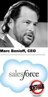 benioff-feb13-usethis