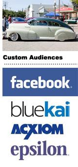 fb-custom-expand