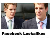 fb-lookalikes