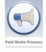 fb-paid-pmd