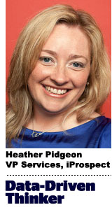 heather-pidgeon-ddt