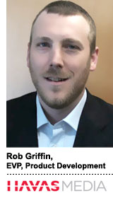rob-griffin