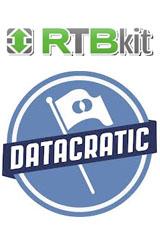 rtbkit-datacratic