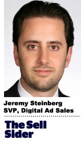 steinberg-twc-sell-sider