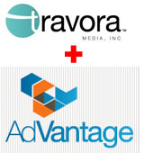 travora-advantage