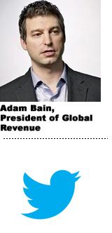 Adam Bain Twitter
