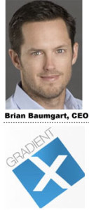 Brian Baumgart Main