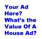 House Ads