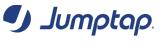 JumpTap Logo