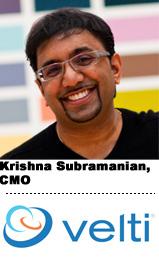 Krishna Velti