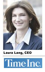 Laura Lang