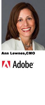 Ann Adobe 1