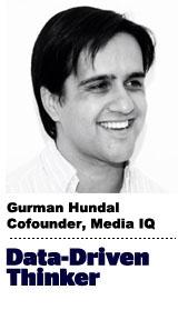 gurman-hundal-mediaIQ-USETHIS