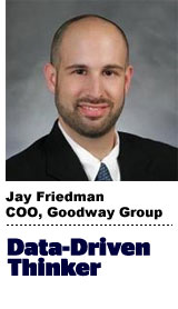 jayfriedman