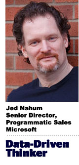 jed-nahum-no-usethis