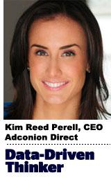 kim-reed-perell