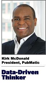 kirk-mcdonald-replace