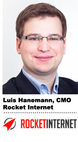 luis-hanemann-rocket-internet